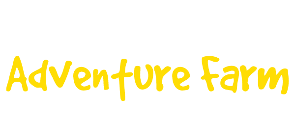 Clerkenhill Adventure Farm